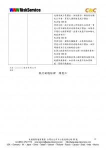 WWW回函範例(IT產業錯誤疏漏責任保險E&O)-010