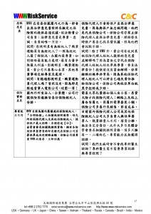 WWW回函範例_火災保險評核報告及建議承保公司_-017