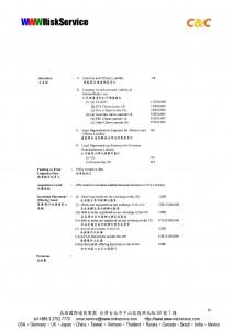 WWW回函範例_評核報告D&O保險續保_-010