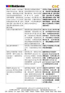 WWW回函範例_評核報告D&O保險續保_-019