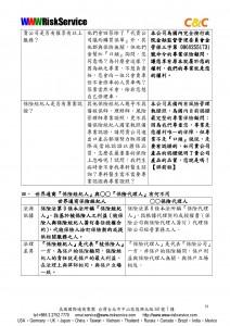 WWW回函範例_評核報告D&O保險續保_-021