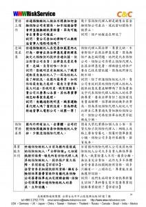 WWW回函範例_評核報告D&O保險續保_-023