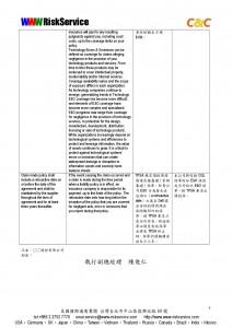 WWW回函範例_IT產業錯誤疏漏責任保險E&O及產品責任險PLI-005