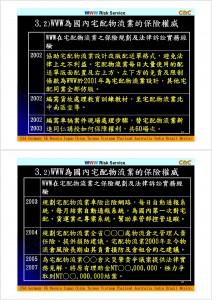 WWW為宅配業物流業權威-011
