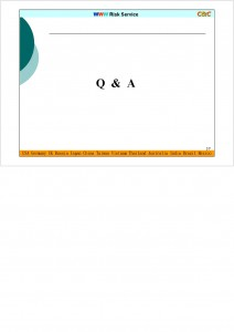 WWW講座(責任保險實務爭議問題)-保發中心-019